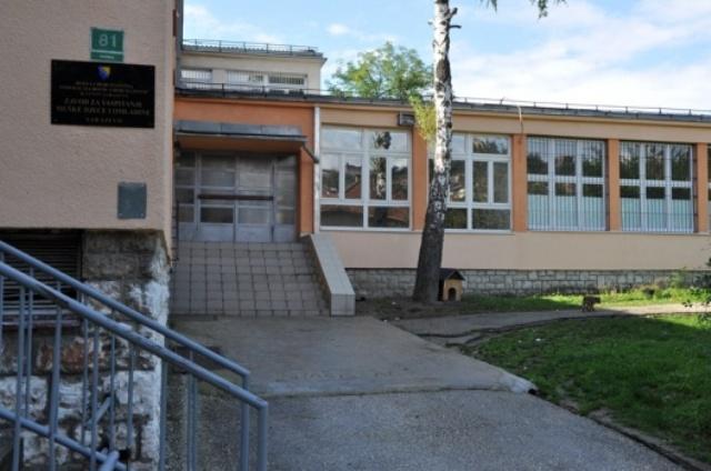 FOTO. sarajevski.ba